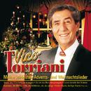 Meine Schönsten Advents-Und Weihnachtslieder/Vico Torriani