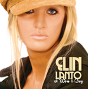I Won't Cry (International Version)/Elin Lanto