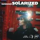 Solarized (International Version)/Ian Brown