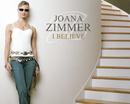 I Believe/Joana Zimmer