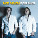 Mi Niña Morena/Radio Macandé