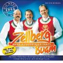 Wenn A Zillertaler Tanzt (Special Version)/Zellberg Buam