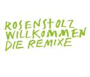 Willkommen (CD 2)/Rosenstolz