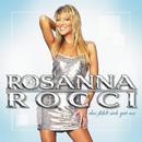 Das Fuehlt Sich Gut An/Rosanna Rocci
