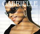 Ten Years Time (International 4 tracks enhanced)/Gabrielle