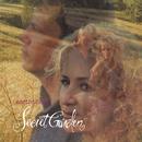 Earthsongs/Secret Garden