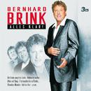 Alles Klar! (Set)/Bernhard Brink