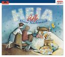 Heia - Rolfs kleine Nachtmusik/Rolf Zuckowski und seine Freunde