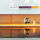 Re-Reflections/Paul van Dyk