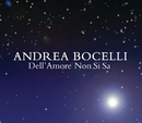 Dell'Amore Non Si Sa (International Version)/Andrea Bocelli
