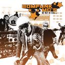 No Way In Hell/Bomfunk MC's
