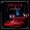 Ao Vivo no Coliseu dos Recreios/Silence 4