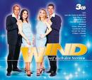 Greif Nach Den Sternen (Set)/Wind