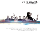 Up To Scratch/Andy Manndorff