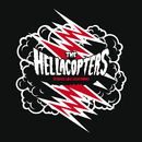 Strikes Like Lightning/The Hellacopters