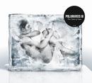 The Colour Of Snow (Digital Version)/Polarkreis 18