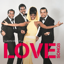GLADYS KNIGHT& PIPS//Gladys Knight & The Pips