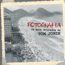 Fotografia - Os Anos Dourados De Tom Jobim (International Version)/Various Artists