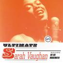 サラ・ヴォーン selected by ディー・ディー・ブリッジウォーター/Sarah Vaughan