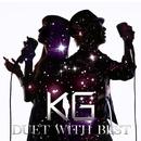 DUET WITH BEST/KG