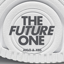 The Future One/AKLO & XBS