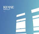 Bedshaped (International CD maxi 2)/Keane