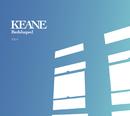 Bedshaped (International CD maxi 2)/Keane