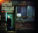 Baby I Need Your Loving (E Single)/MICHAEL MCDONALD