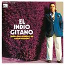 El Indio Gitano (Reissue)/El Indio Gitano