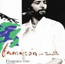 Flamenco Vivo/Camarón De La Isla