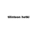 Tilinteon Hetki (2CD Edition)/Timo Rautiainen & Trio Niskalaukaus