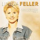 Country-Hits - Vol. 1/Linda Feller