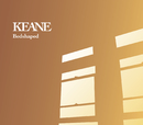 Bedshaped (International CD maxi 1)/Keane