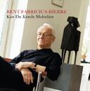 Kan Du Kende Melodien/Bent Fabricius-Bjerre