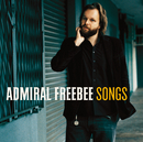 Songs/Admiral Freebee