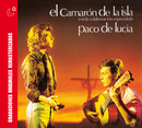 Cada Vez Que Nos Miramos (Remastered) (feat. Paco De Lucía)/Camarón De La Isla