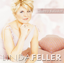 Country-Balladen & mehr/Linda Feller