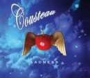Sadness (International Version)/Cousteau