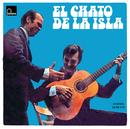 El Chato De La Isla (Reissue)/Chato De La Isla