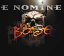 Das Böse/E Nomine