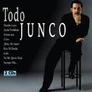 Todo Junco/Junco