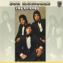 Son Ilusiones (Remastered)/Los Chichos