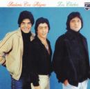 Bailaras Con Alegria (Remastered)/Los Chichos