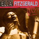 ケン・バーンズ・ジャズ~20世紀のジャズの宝物/Ella Fitzgerald