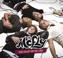 The Heart Never Lies (Digital EP)/McFly
