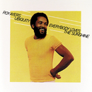 Everybody Loves The Sunshine/Roy Ayers