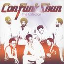The Collection/Con Funk Shun