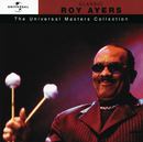 Roy Ayers - Universal Masters/Roy Ayers