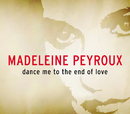 Dance Me To The End Of Love/Madeleine Peyroux