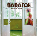 Lost Love Chords/Dadafon